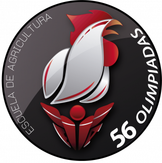 56 Olimpiadas